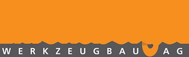 Ehrensberger Werkzeugbau AG